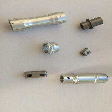Quincaillerie CNC Maching Parts