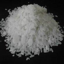 Hydroxypropyl Methycellulose(HPMC)
