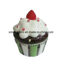 Handing Decoration Cupcake Kitchen Timer Gifts
