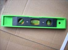 225 мм abs пластика уровень