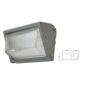 Ds-402 Tunnel Lamp
