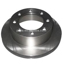 Brake disc, brake rotor 0 986 479 099