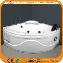 Baignoire de massage (CL-336)