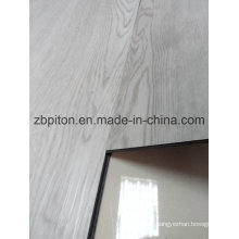 Commercial & Residential Click PVC Flooring