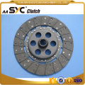 Disco de embrague SYC Tractor para MF-240 3599462M92