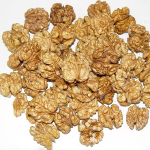from China at Discount Price Wholesale Walnut and Walnut Kernel
