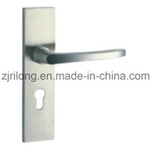 Cerradura de seguridad para la decoración de la puerta Df 2777