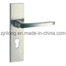 Serrure de sécurité pour la décoration de porte Df 2777