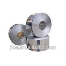Холоднокатаные алюминиевые катушки 1050 1060 1100