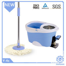 2014 cleaning tool spark mate magic cleaning mop by crystal