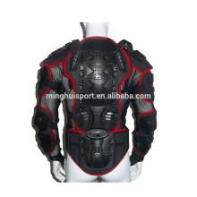 2015 новый стиль тело Броня Мотокросс протектор,байкеры Защитная куртка