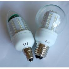 60W High Power LED ampoule