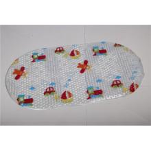 Tapis de bain de douche de qualité excellente à bas prix, tapis de bain antidérapant