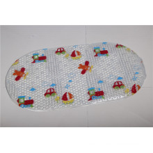 Excellent Quality Low Price Shower Bath Mat, Anti-Slip Bath Mats