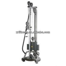 GYM MACHINE/Erocolina Rehab