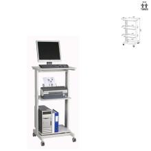 Guter Preis European Style Office Schreibtisch Computer Tisch Workstation