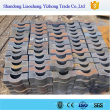 High quality Flame iron sheet cutting
