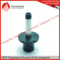 48503503 FJ 120F  UNIVERSAL Nozzle with great design
