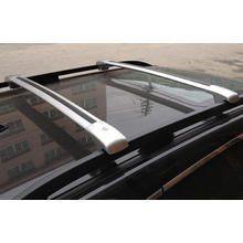 Kreuzstange mit Dachträger / Dachträger für Auto / Dachträger für SUV / Gute Qualität Universal-Auto-Dachträger