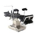 Многофункциональный медицинский электрический хирургический операционный стол