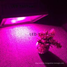 LED Grow Lamp 380-840nm Grow Light 30W High Power Plant LED Light