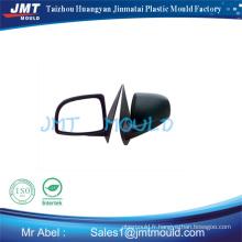 Moule JMT auto vue arrière