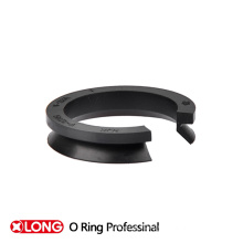 Standard High Quality NBR Rubber Vl Seal for Rotary Seal