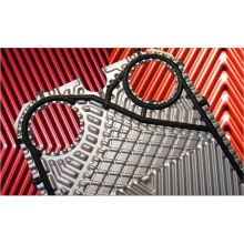 Alfa Laval Mx25 NBR plaque échangeur joint pièces détachées