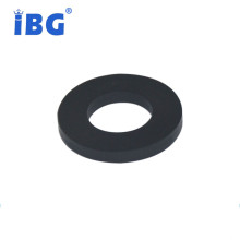 ISO TS16949 Epdm Rubber Flat Ring Gasket
