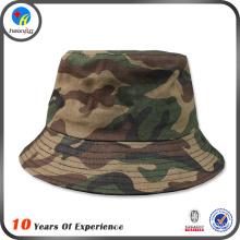 2016 Fashion Promotional Bucket Hats