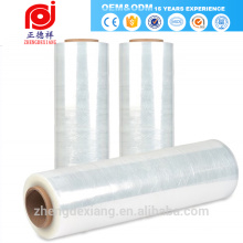 recycle stretch film for wrapping