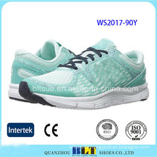 Wholesale Comfortable Sport Running Shoe for Women