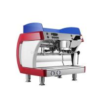 2017 new item Corrima coffee machine Single Group Espresso Coffee Maker