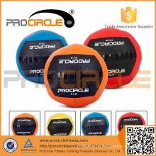 ProCircle Soccer Ball Größe Gewicht Ball