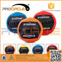 ProCircle Soccer Ball Size Weight Ball