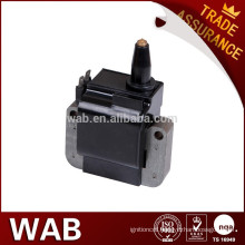 oem car NEC 100750 Ignition Coil for ROVER