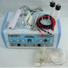 7 in 1 Multifunktionsgesichtsreinigungsmaschine Hautpflegegerät