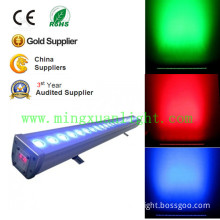 Underwater Stage Light 24/36PCS RGB LED Wall Washer