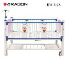 Berço de crianças móveis DW-919A Hospital