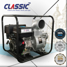 CLASSIC CHINA Air Cooler Water Pump High Volume Water Pump High Capacity
