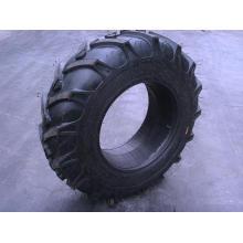 Neumático de riego agrícola (14.9-24) 32.5-32