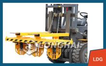 forklift barrel clamp Drum Lifter series 1-8 barrel