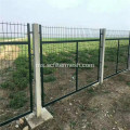 Metal Sheep Farm Wire Mesh Panel Panels