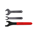CNC TOOL HOLDER SPANNER WRENCH