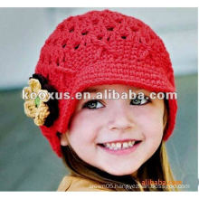 Wholesale Crochet Kufi Hat Cap Beanie