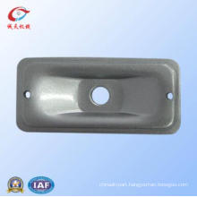 Hot Sale E-Vehicle Machinery Parts for Motorcycle Auto Motor