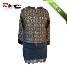 Fashion Ladies Apparel Jacket