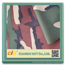Cheap Price 100% Polyester Oxford Fabric for Bags for Shoes