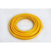 PVC High Pressure Braided Spray Hose (BP: 3000P. S. I.)