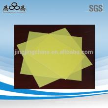 2016 China gute Qualität 0,2 mm dicke Plastikfolie
